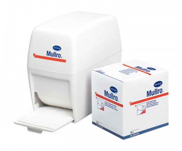 Mullro®-Box