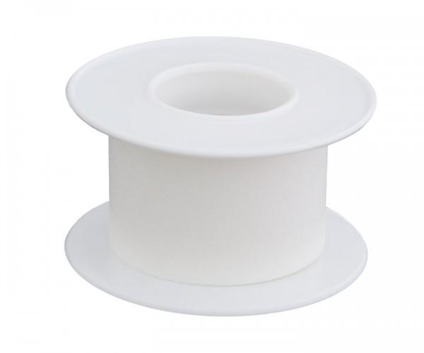 Patz-pore Verbandpflaster