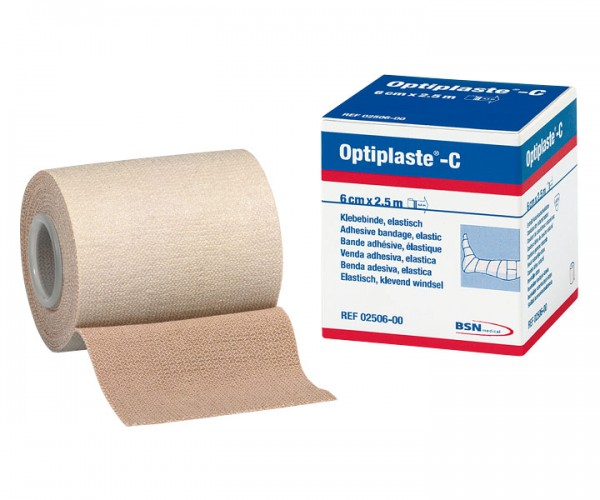 BSN Medical Optiplaste®-C