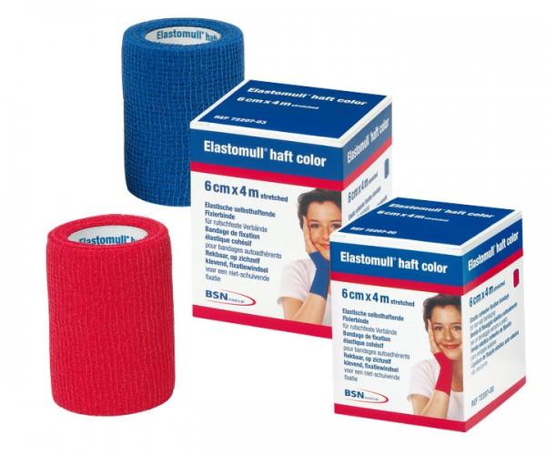 Elastomull® haft / haft color