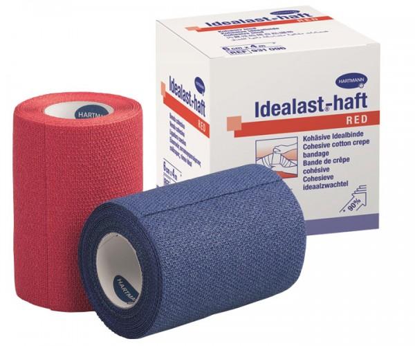 Hartmann Idealast Color Cohesive latexfrei