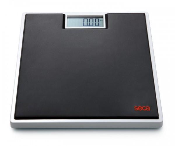 seca 803 clara schwarz