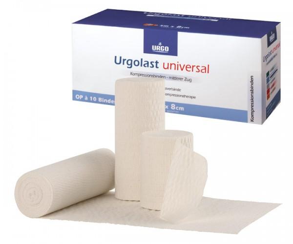 Urgo Urgolast® universal