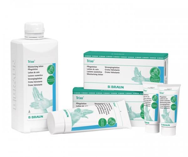 B. Braun Trixo® Hautpflegelotion