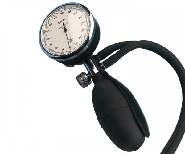 Erka Profi 48 Blutdruckmessgerät