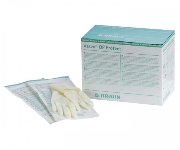B. Braun Vasco® OP Protect