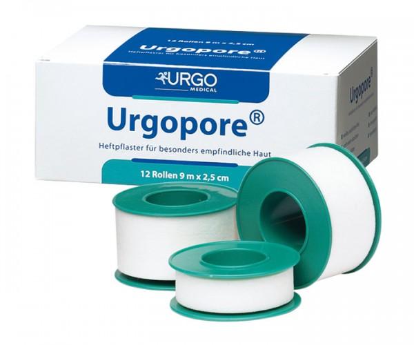 Urgo Urgopore®