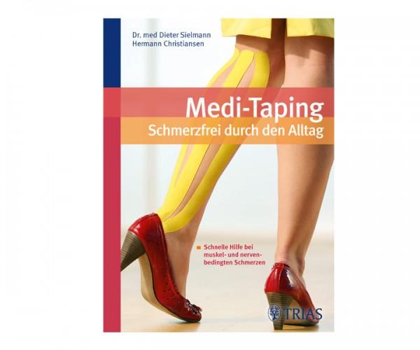 Medi-Taping