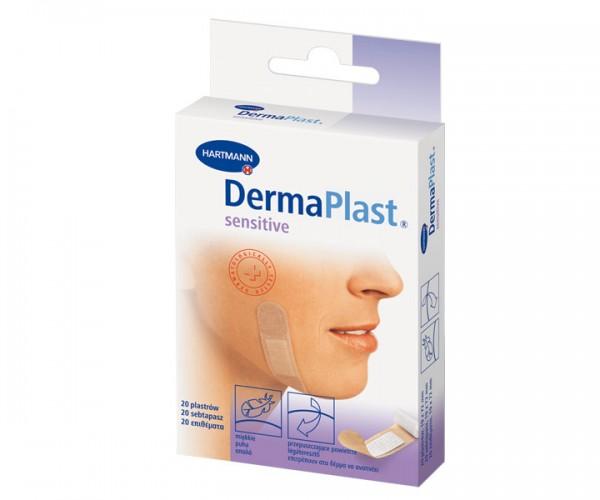 Hartmann DermaPlast sensitive