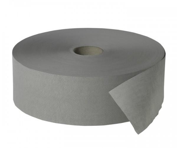 Maxi-Toilettenpapierrollen
