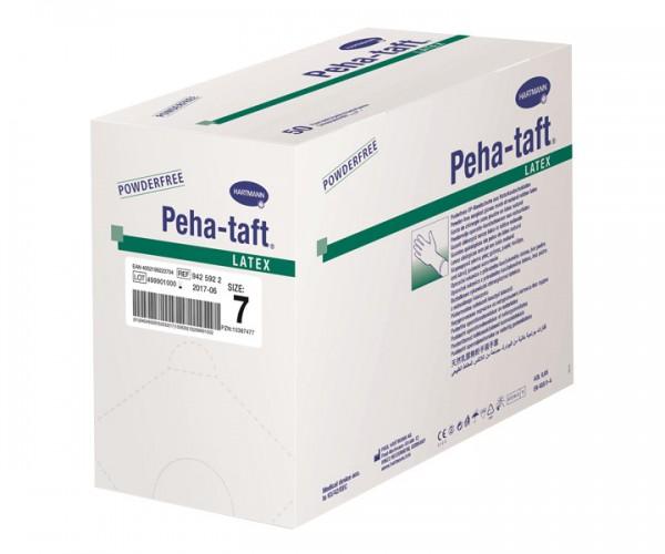 Hartmann Peha-Taft® Plus OP-Handschuh