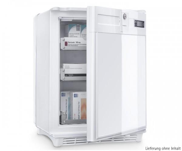 Dometic Medikamentenkühlschrank HC 302/HC 502