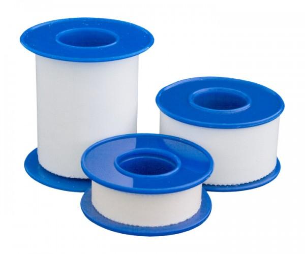 Patz-silk Verbandpflaster