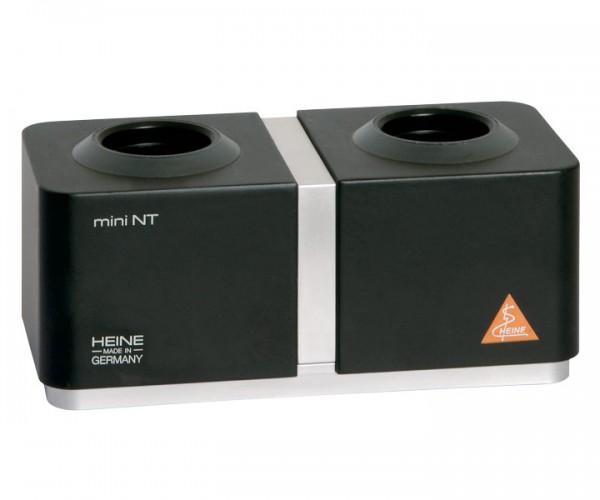 HEINE mini NT® Tisch-Ladegerät