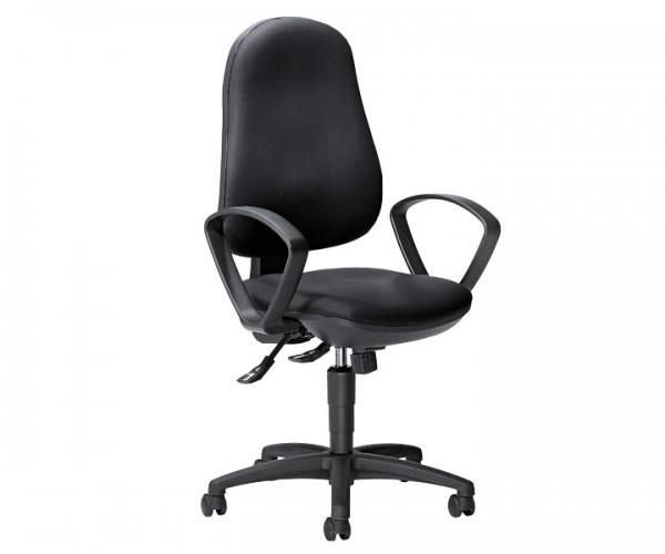 Bürostuhl Comfort S