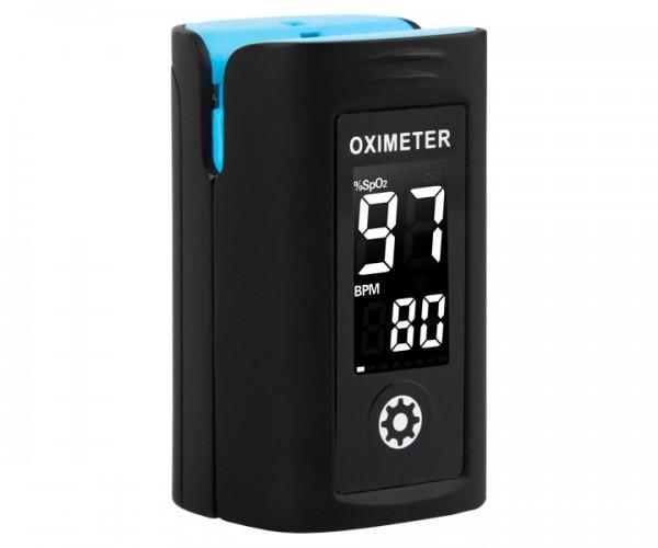 Fingerpulsoximeter PC-60 FL