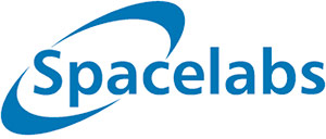 Spacelabs