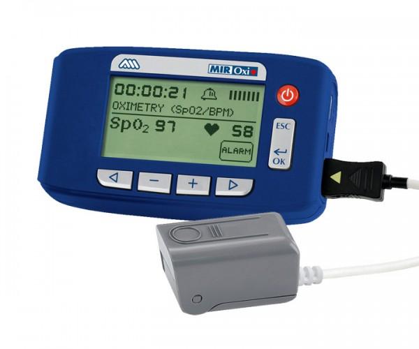 Pulsoximeter MIR Oxi