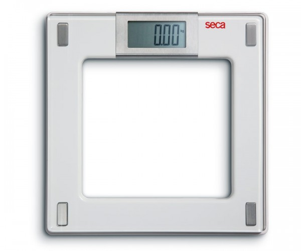 seca 807 aura Flachwaage