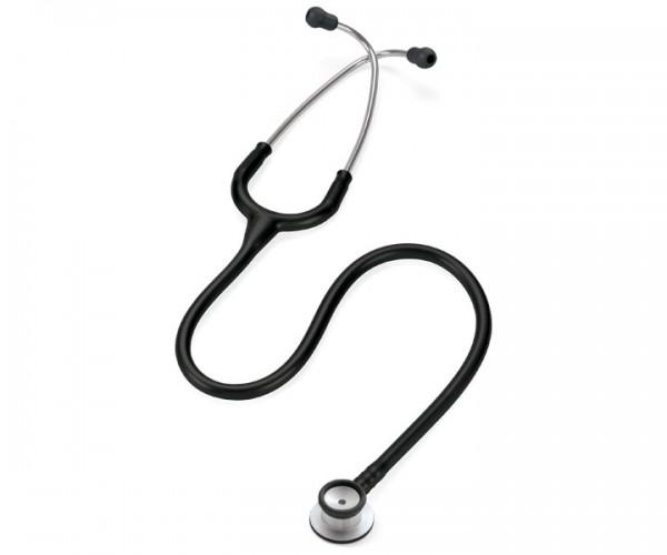 littmann classic 2 säuglingssthethoskop schwarz