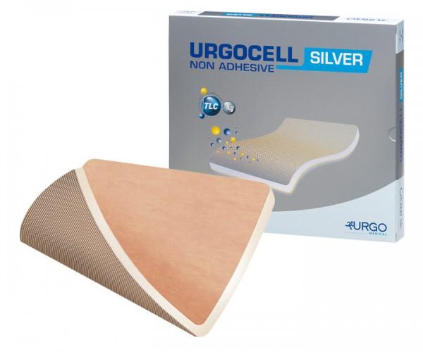 Urgo UrgoCell® Silver