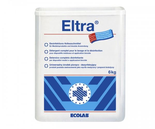 Ecolab Eltra®