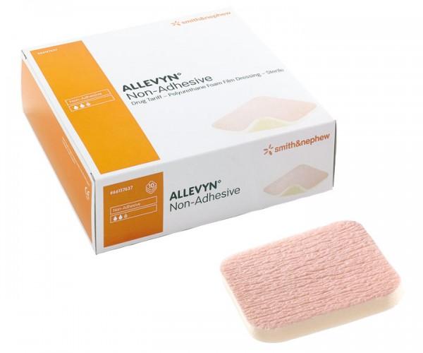 smith & nephew ALLEVYN® Non-Adhesive