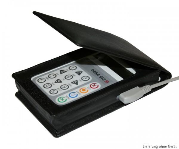 Schutztasche zu Orga-Geräten