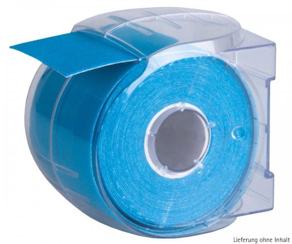 Kinesiologie Tape Spender