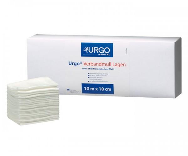 Urgo® Verbandmull