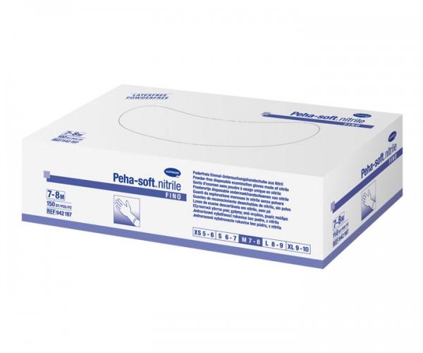 Hartmann Peha-Soft® nitrile fino
