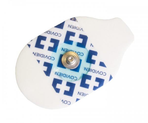 Kendall Einmalelektrode H91SSG