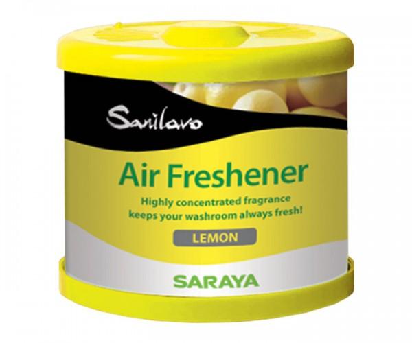 Sanilavo Lufterfrischer Nachfüllpack zitrone