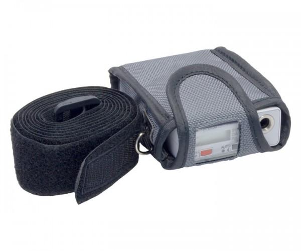 Tasche zum TM-2430 PC 2