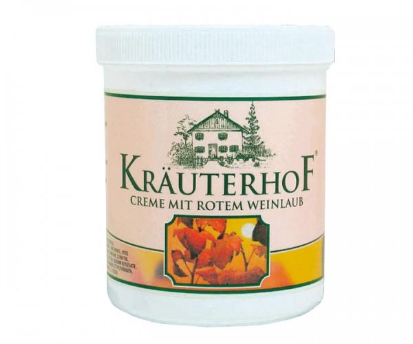 Kräuterhof Creme