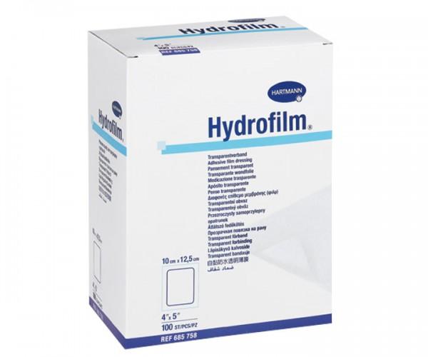Hydrofilm