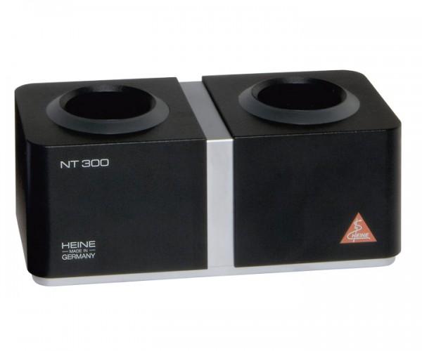 HEINE NT® 300 Tisch-Ladegerät