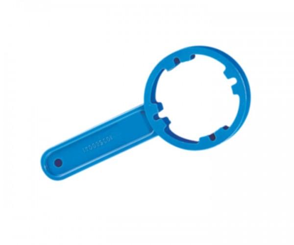 Schülke Kanisterschlüssel