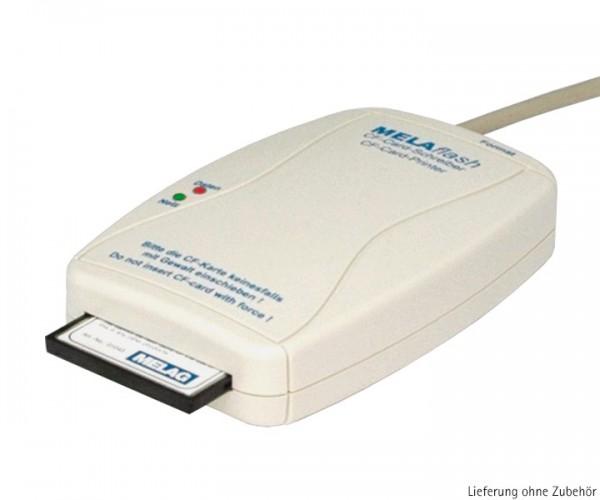 MELAG MELAflash CF-Card-Printer