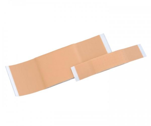 Patz-stripe Injektionspflaster