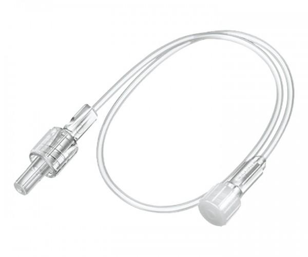 Original-Perfusor-Leitungen