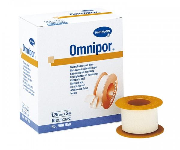 Omnipore