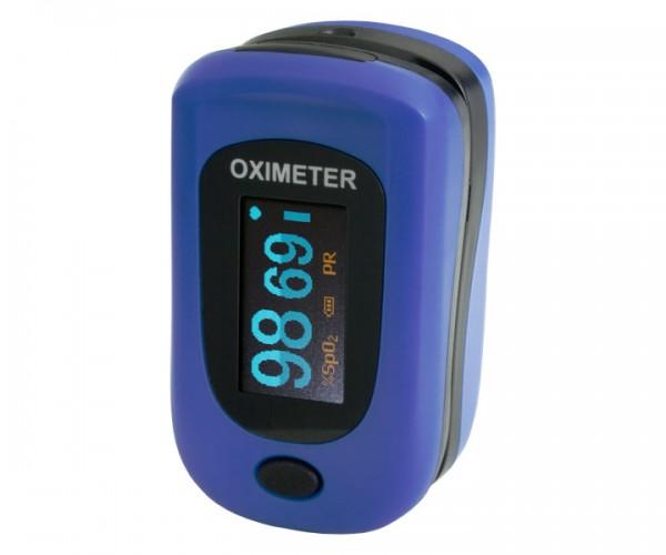 PC-60 B STRONG Fingerpulsoximeter