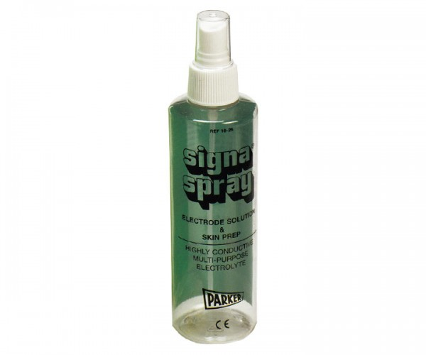 Signaspray Elektroden-Spray 250 ml
