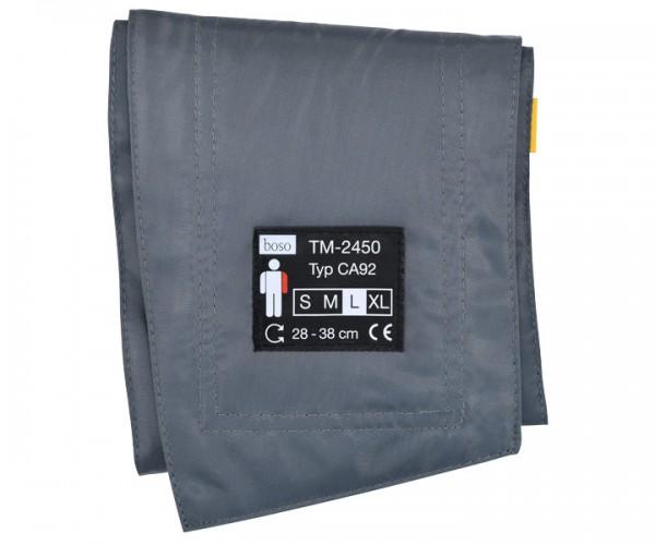 Manschetten zum boso TM-2450