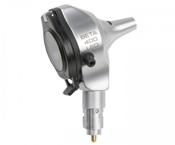 HEINE BETA® 400 LED F.O. Otoskop