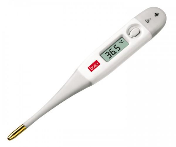 Fieberthermometer bosotherm flex