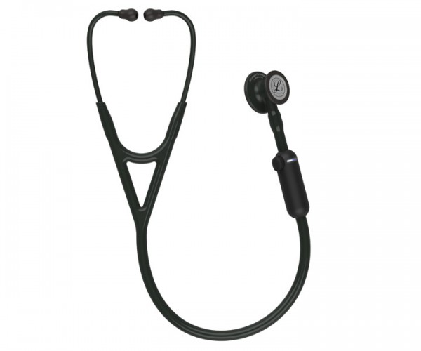 Littmann Core Digital Stethoskop