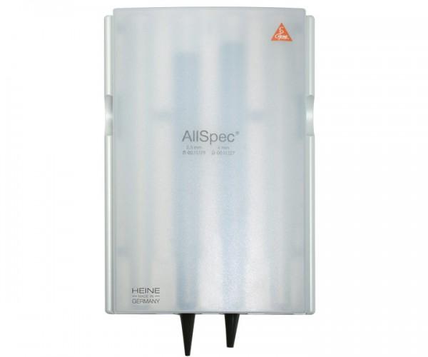 AllSpec® Tip-Spender