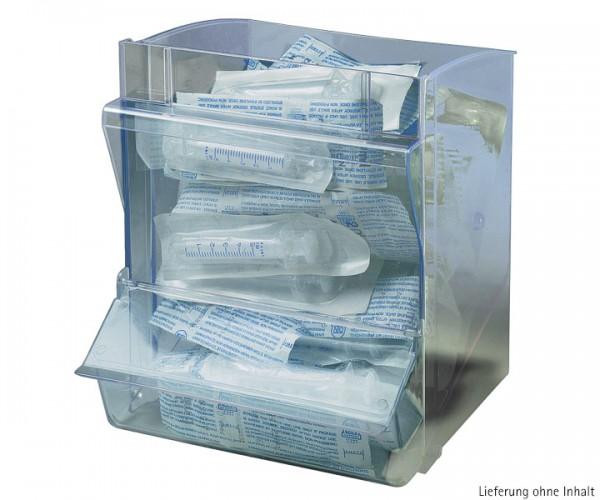 Haeberle Einzelschütten Pic Box